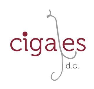 Bodega D.O. Cigales en Cigales