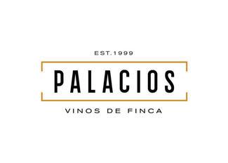 Bodega Bodegas Palacios Vinos de Finca en Nalda
