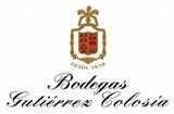 Bodegas Gutierrez-Colosia