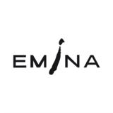 Emina Rueda