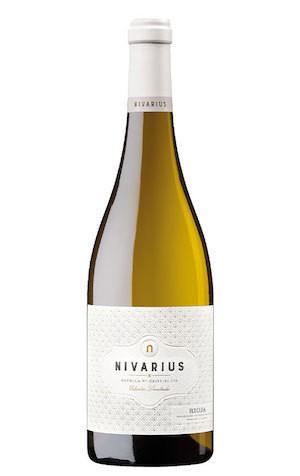 Nivarius Edición Limitada 2015