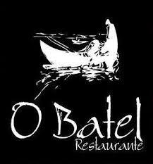 Restaurante O Batel