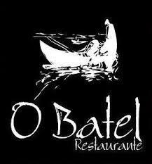 Restaurante O Batel en Aveiro