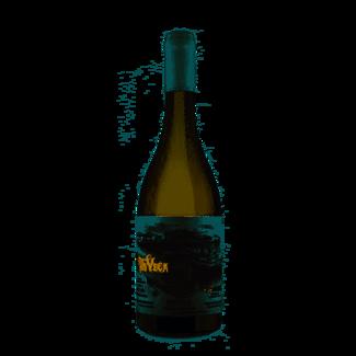 Rioja Vega Tempranillo blanco Reserva 2016