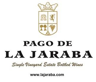 Bodega Pago de la Jaraba - Villarrobledo (logo)