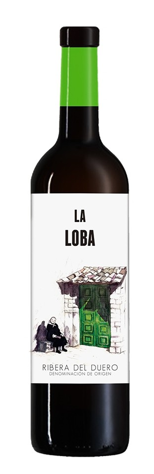 La Loba 2012