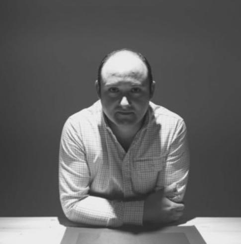 Alberto Redrado
