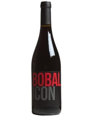 Bobal Icon 2017