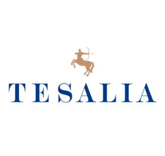Bodega Tesalia - Arcos de la Frontera (logo)