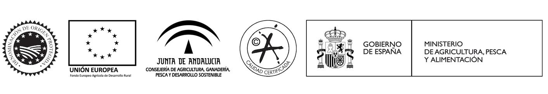 Logotipos entidades colaboradoras