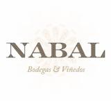 Bodegas Nabal
