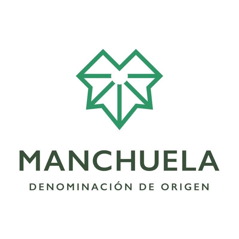 Nueva imagen DO Manchuela