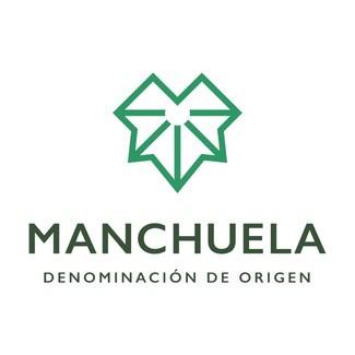 Bodega D.O. Manchuela en Villamalea