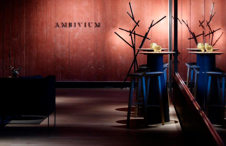 ambivium