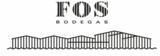 Bodegas Fos