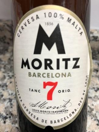 Moritz 7