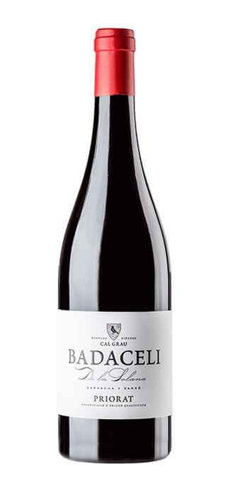 Badaceli 2016