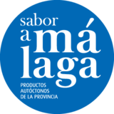 Sabor a Málaga (Marca)