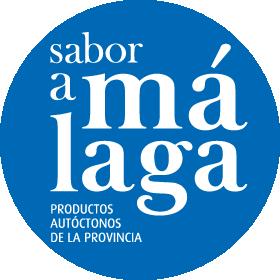 Bodega Sabor a Málaga (Marca) en Málaga