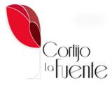 Cortijo La Fuente