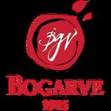 Bogarve 1915