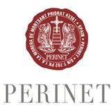 Perinet