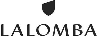 Lalomba
