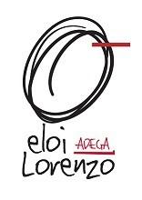 Adega Eloi Lorenzo
