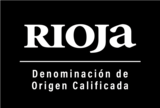 D.O. Calificada Rioja