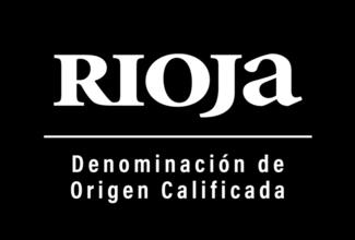 Consejo Regulador D.O. Calificada Rioja - Logroño (logo)