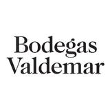 Bodegas Valdemar