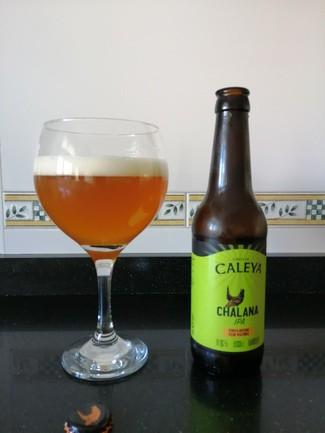 Caleya Chalana 2021