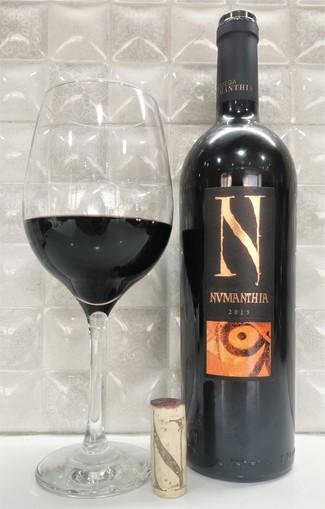 Gran vino!!