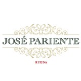 Bodegas José Pariente