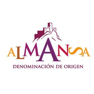 Bodega D.O. Almansa en Almansa