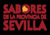 Sabores de la Provincia de Sevilla - PRODETUR