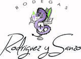 Bodegas Rodríguez y Sanzo