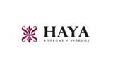 Bodegas Haya