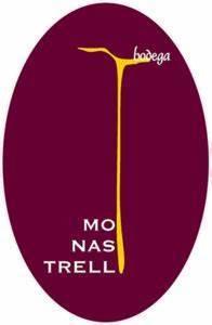 Bodega Monastrell