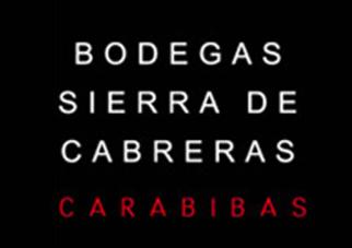 Sierra de Cabreras
