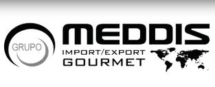 Grupo Meddis