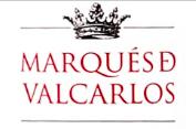 Bodegas Valcarlos