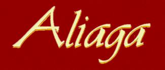 Viña Aliaga
