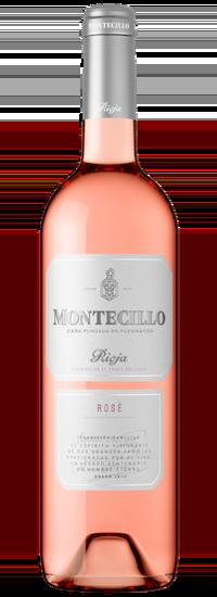 Montecillo Rosé 2020